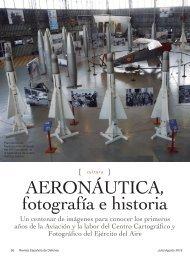 fotografía e historia