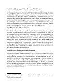 Mitgliedstaat - Seite 2