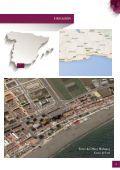 Costa del Sol - Page 3