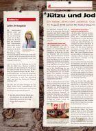 Allalin News Nr. 12 - Seite 2