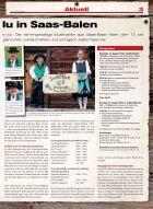 Allalin News Nr. 12 - Seite 3