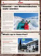 Allalin News Nr. 12 - Seite 4