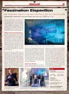 Allalin News Nr. 12 - Seite 5