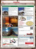 Allalin News Nr. 12 - Seite 6