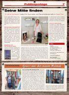 Allalin News Nr. 12 - Seite 7