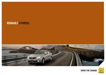 PDF Symbol 1.ai - Renault Argentina