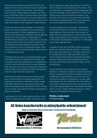 ACIAA 7/2016 - Page 5