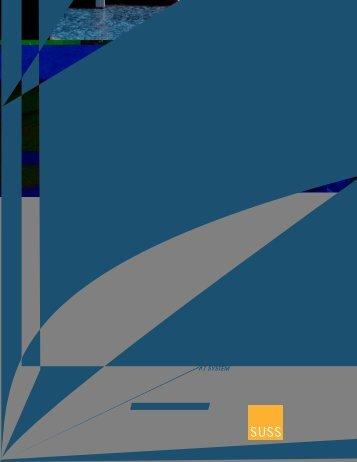 Brochure DSM_110127