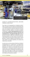 KWA-Stellungnahme_2015_150317_web - Seite 5