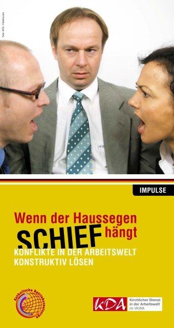 KDA-Impuls_2013_betriebl-Konfliktkultur_web