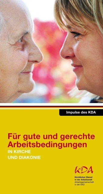 KDA-Impuls_2011_DritterWeg_web
