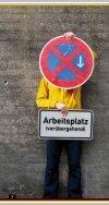 KDA-Impuls-2009_Leiharbeit_Nachdruck2012 - Seite 2