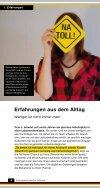 KDA-Impuls-2009_Leiharbeit_Nachdruck2012 - Seite 4
