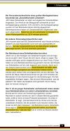 KDA-Impuls-2009_Leiharbeit_Nachdruck2012 - Seite 5