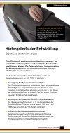 KDA-Impuls-2009_Leiharbeit_Nachdruck2012 - Seite 7