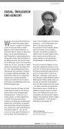 KDA-BuB-2014 - Seite 3
