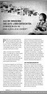 KDA-BuB-2014 - Seite 4