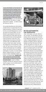 KDA-BuB-2014 - Seite 5