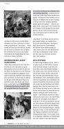KDA-BuB-2014 - Seite 6