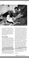 KDA-BuB-2014 - Seite 7