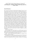 Ein Stern am Horizont - Leseprobe - Page 5