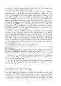 Ein Stern am Horizont - Leseprobe - Page 6