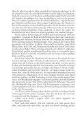 Ein Stern am Horizont - Leseprobe - Page 7
