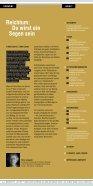 KDA-BuB-2013 - Seite 2