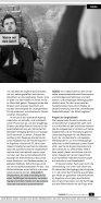 KDA-BuB-2013 - Seite 5