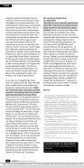 KDA-BuB-2013 - Seite 6