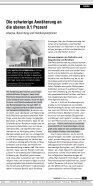 KDA-BuB-2013 - Seite 7