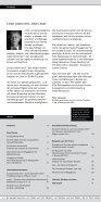 KDA-BuB-2012 - Seite 2