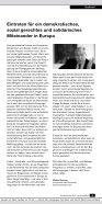 KDA-BuB-2012 - Seite 3