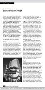 KDA-BuB-2012 - Seite 4
