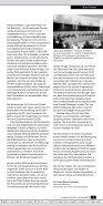 KDA-BuB-2012 - Seite 7