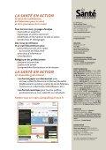 Prévenir le décrochage scolaire - Page 2