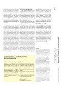 Prévenir le décrochage scolaire - Page 7
