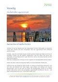 Bezauberndes Venedig - Seite 3