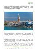 Bezauberndes Venedig - Seite 4