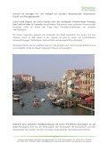 Bezauberndes Venedig - Seite 5