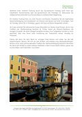 Bezauberndes Venedig - Seite 6