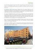 Bezauberndes Venedig - Seite 7