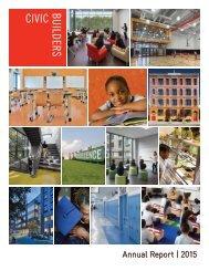 Annual Report | 2015