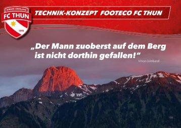 TE-Konzept_FCThun