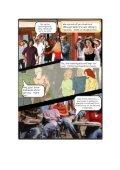 TEENAGE HIGH SCHOOL ROMANCE PHOTO NOVEL PRESENTATION - Page 4