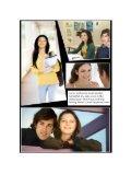 TEENAGE HIGH SCHOOL ROMANCE PHOTO NOVEL PRESENTATION - Page 5