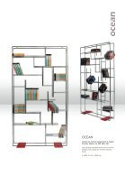 139 Dal Segno Design catalogo_DSD-4 - Page 2