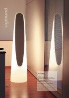 148 Dal Segno Design catalogo_DSD-5 - Page 2