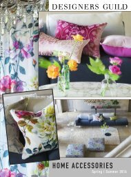 45 Designers Guild Home accessories-spring summer 2016-2