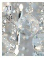 144 DallAgnese Tiffany laccato-6 - Page 3